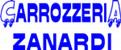 Carrozzeria Zanardi